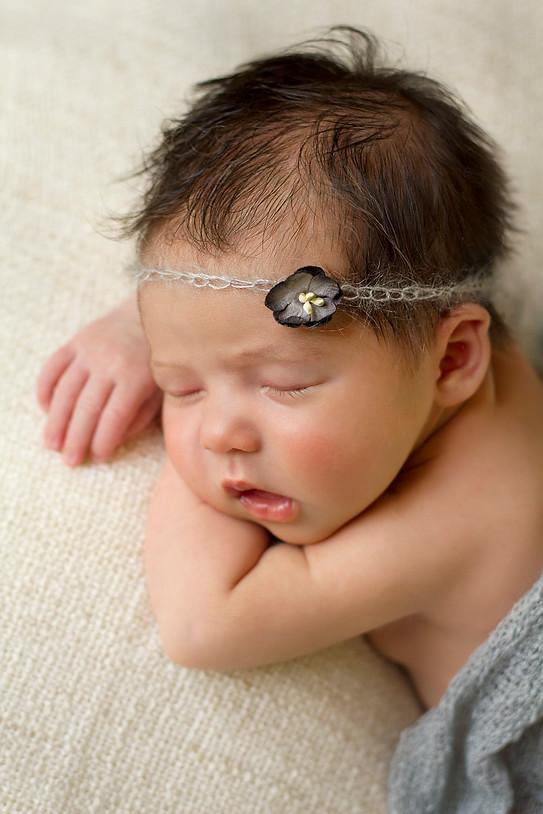 Bristol newborn photographer 19 jpg