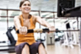 Fisioterapia Diagnuz - Ortigueira