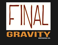final-gravity-brewing