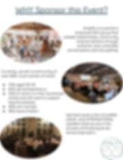 Sponsorship Package page 2.jpg