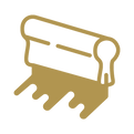 Service_Icons-03.png