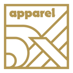 DXA Logo 3-01.png
