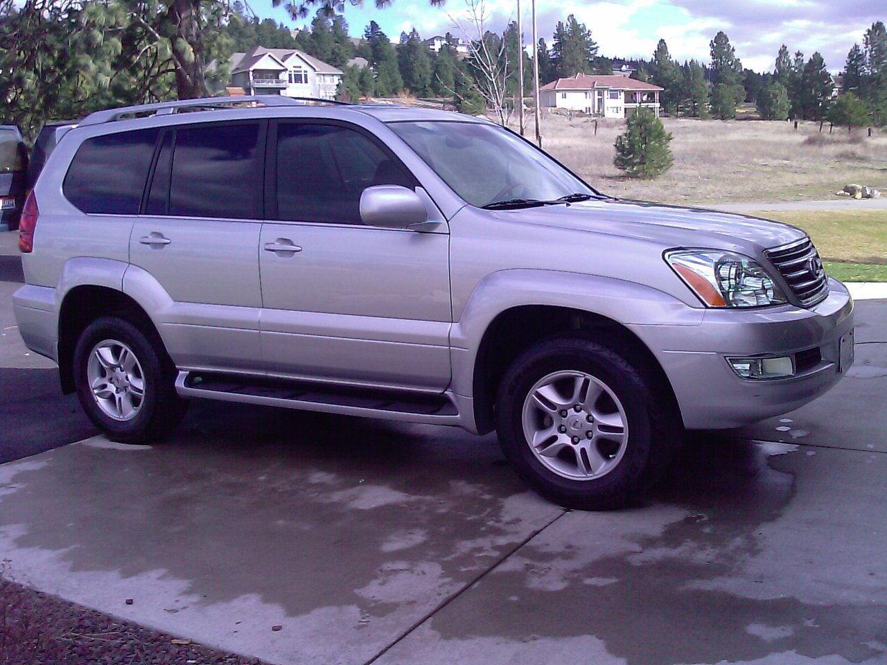 Spokane Auto Detail We Come To You 509 994 5445 1615 E