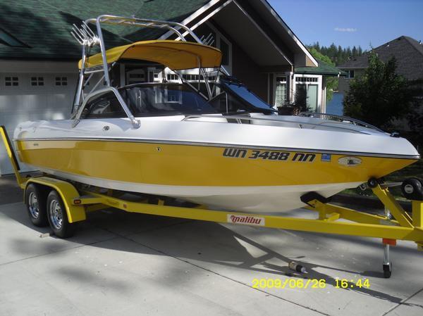 Spokane Auto Detail Quot We Come To You Quot 509 994 5445 1615 E