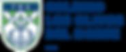 Logo Colegio los olivos azul.png