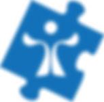CAC_blue puzzle.jpg
