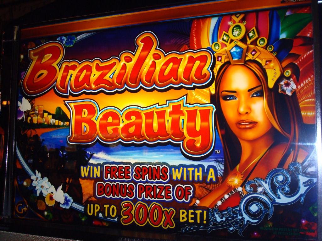 Ibiza grand palladium roulette