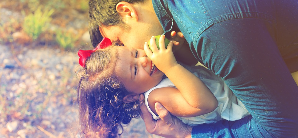 A parent's guide to stuttering