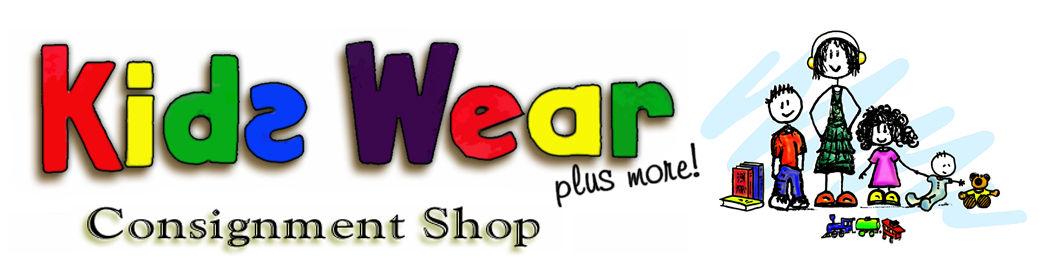 Image result for kids wear logo