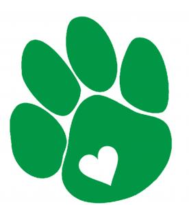 laurels vet centre vets in bromley heart clipart images in black and white heart clipart images spg file