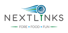 nextlinks logo.PNG