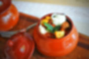 Hotel Knieja w Supraslu - Restauracja Pr