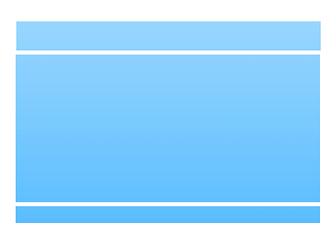 Start from Scratch HTML Website Template | WIX