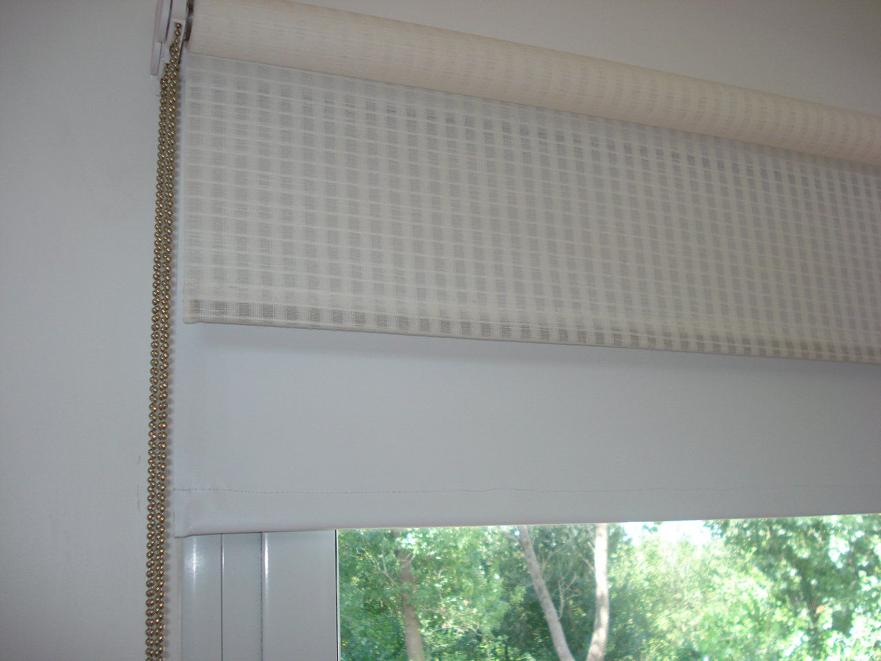 Celamik roller fabrica de cortinas roller for Cortina screen