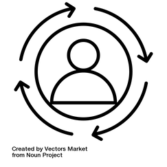 noun_personalization_1575827.png