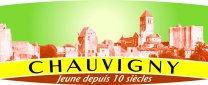 Nouveau logo du Département de la Vienne (2015) 11b32049c720e876b48634593296b602
