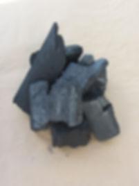 houtskool 1.JPG