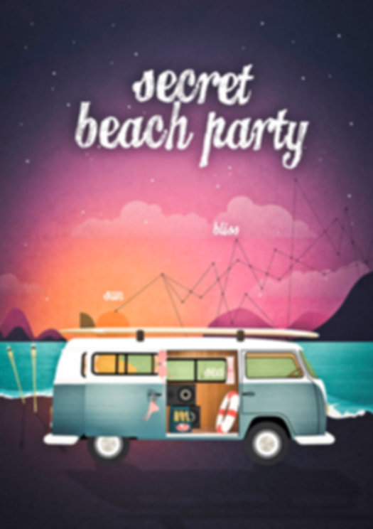 Secret Beach Party-3.jpg