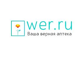 WER-RU-image.png