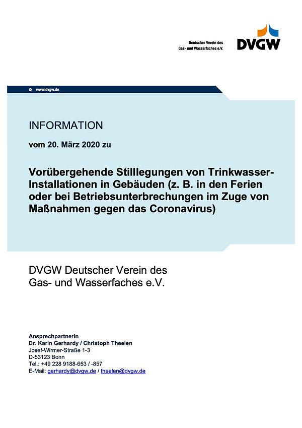 coronavirus-dvgw-information-trinkwasser