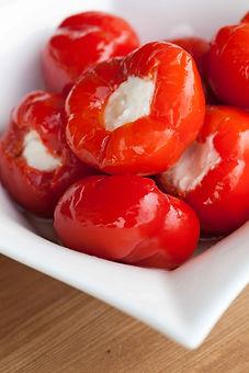 PMC-cherry-peppers.jpg