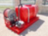 Water Tank Skid (1).JPG