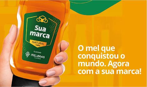 MARCA-PROPRIA.jpg