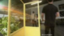 Protective screen_3D visual camera 2.jpg