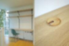Office space bkgd.jpg