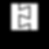 TimberTailors_logo name b.png