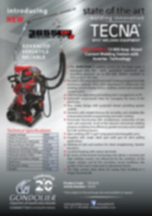 TECNA 3655 - MAR 19-01 (002).jpg