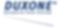 Duxone_typeB_logo.png