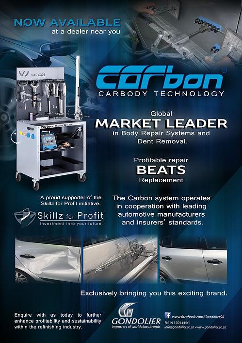 Carbon Pamphlet DEC 18.jpg