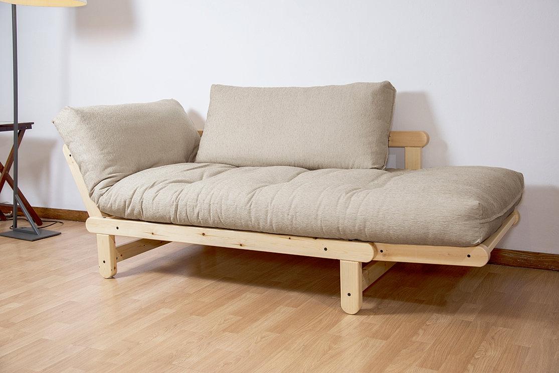 futon barcelona venta online oferta de futones barcelona