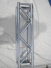 Box Truss - estruturas em aluminio