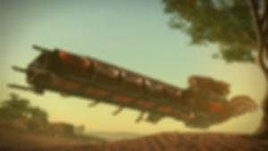 Desert_Landing.jpg