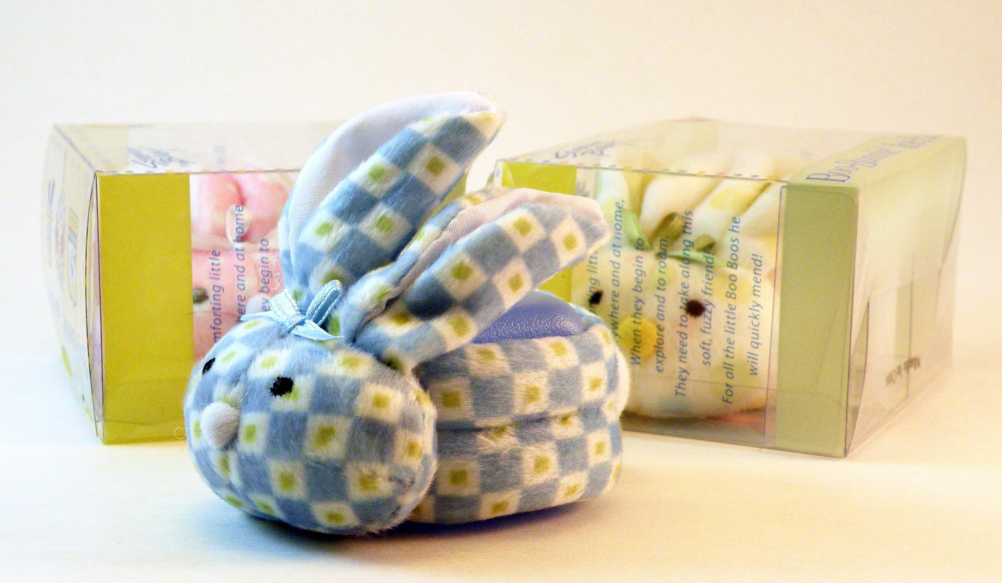 Tienda online de decoraci n accesorios regalos a for Accesorios decoracion online
