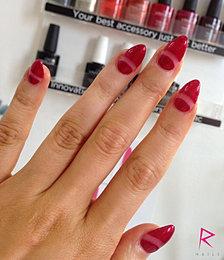 nails leeds shellac leeds Nail bar leeds Leeds city centre Shellac