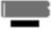 mosesvodka_logo_grey.png