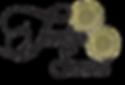 twin suns logo_2018.png