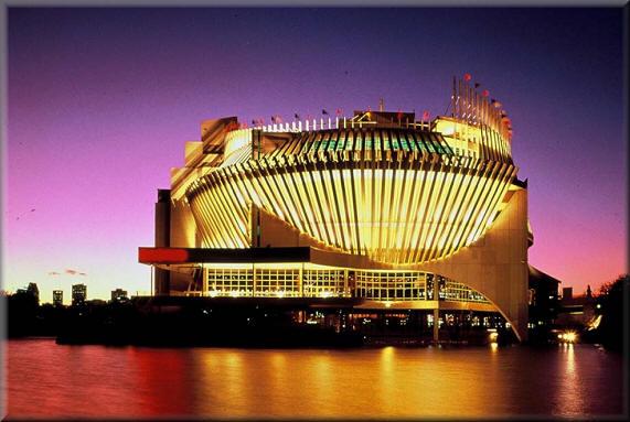 mississippi coast casino coupons