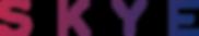Skye_Logo_Gradient_RGB.png