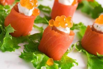 salmon_canapes.jpg