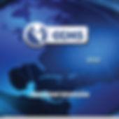 2006-CCMS-DVD-label.jpg