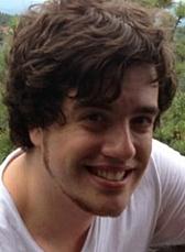Aaron Petronico