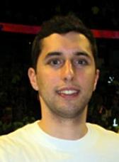James Bodenheimer