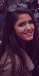 Kathryn Saulitis