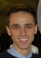 Rob Hofmann