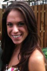 Lindsay Simone