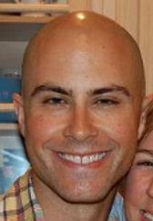 Stephen Burciar